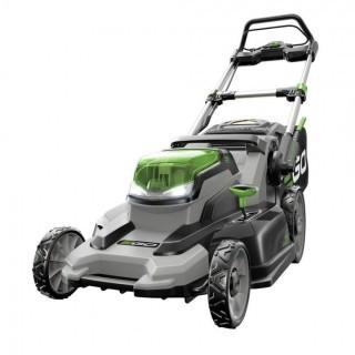 "EGO 20"" 56v Cordless Push Mower w/ Battery & Charger"