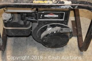 Briggs & Stratton Pump