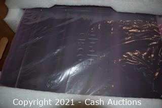 Cisco 2951 Integrated Services Router (Used)